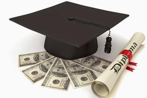 chi phí du học Canada | chi phi du hoc Canada
