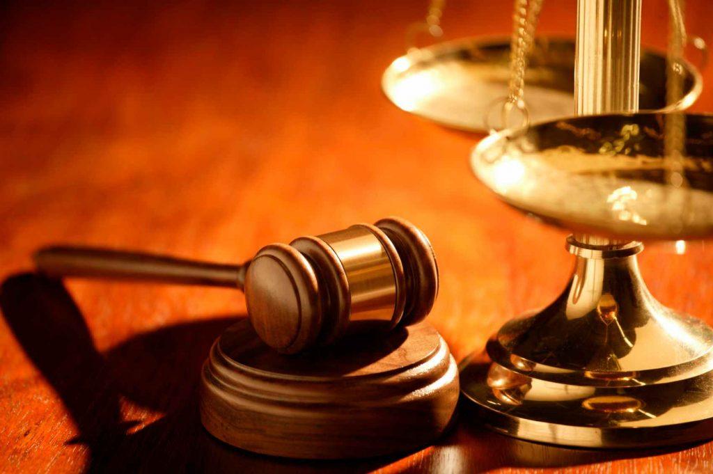 Du học Canada ngành luật | Du hoc Canada nganh luat