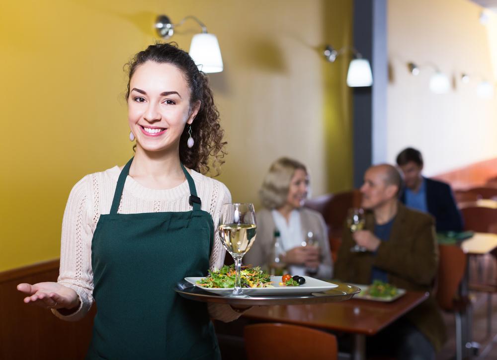 Du học Canada ngành quản lý nhà hàng khách sạn | Du hoc Canada nganh quan ly nha hang khach san