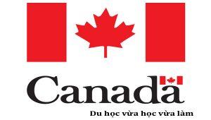Du học Canada vừa học vừa làm Co-op | Du hoc Canada vua hoc vua lam Co-op