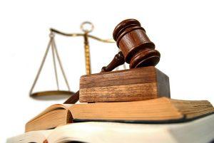 Du học Thạc sỹ Luật tại Cananda | Du hoc Thac sy Luat tai Cananda