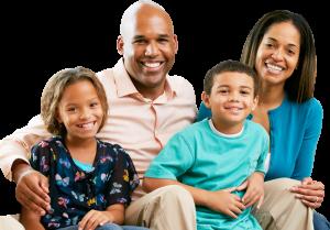 Du học Canada mang theo gia đình | Du hoc Canada mang theo gia dinh