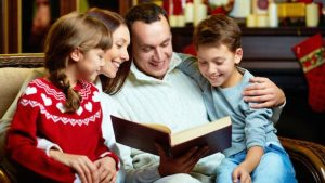 Du học Canada sau đại học mang theo gia đình | Du hoc Canada sau dai hoc mang theo gia dinh