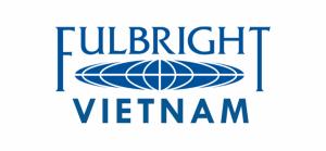 Học bổng Fulbright Mỹ