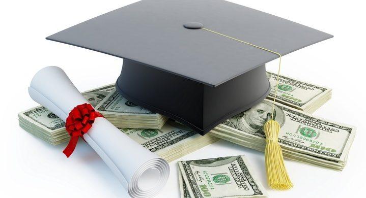 chi phí du học quản trị kinh doanh