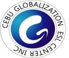 CG ESL Center