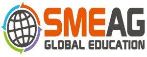Du học hè tại Học viện Anh ngữ lớn nhất Philippines - SMEAG