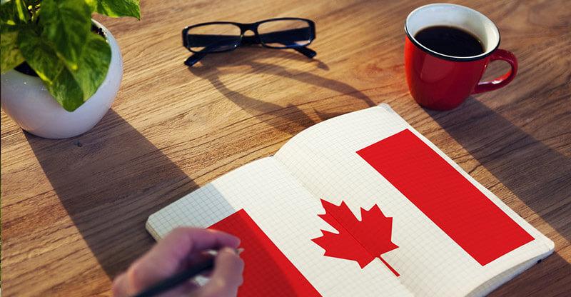 Du học Canada ngành dược