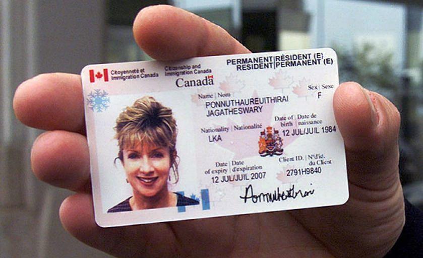 Cơ hội định cư khi du học trung học tại Canada