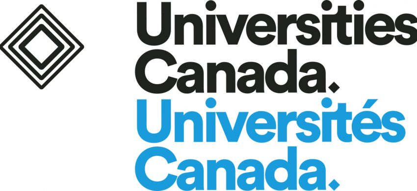 các trường đại học công lập tại Canada