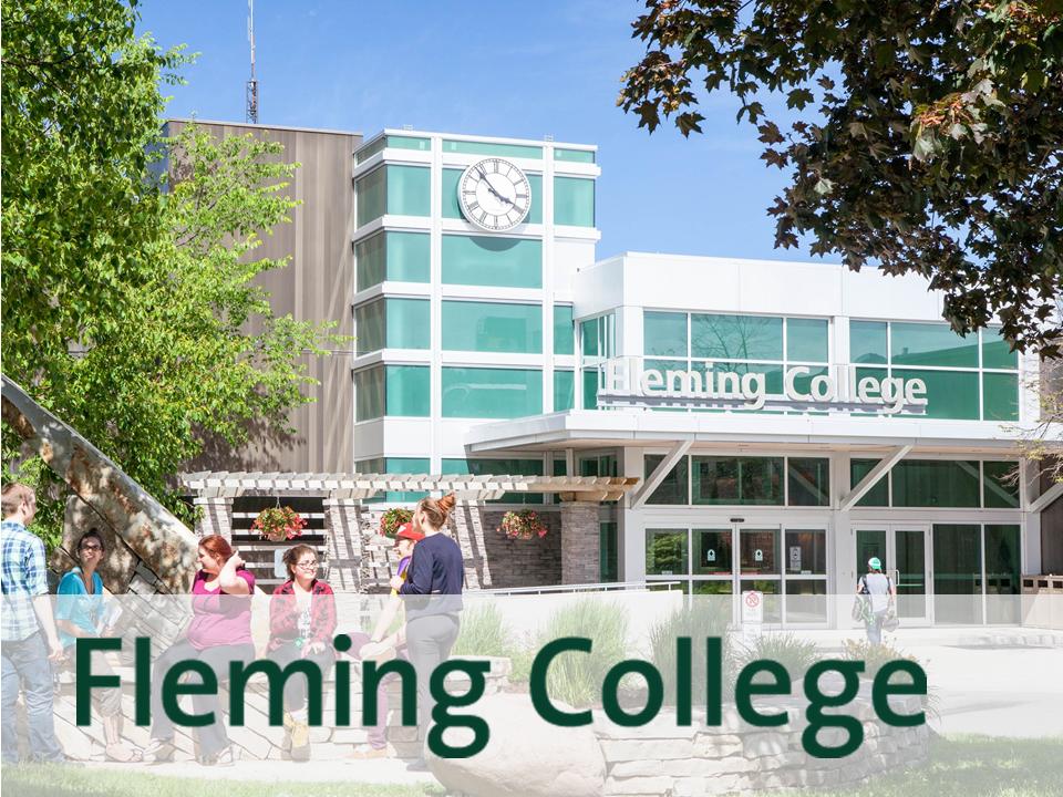 Các trường đại học giá rẻ ở Canada
