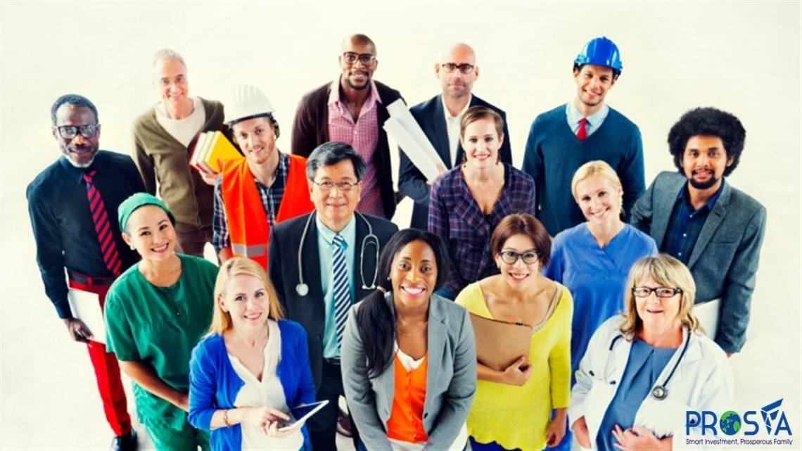 Cao đẳng nghề ở Singapore