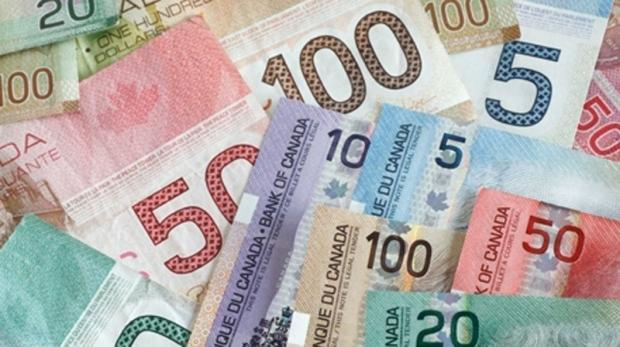 Du học Canada cần bao nhiêu tiền?