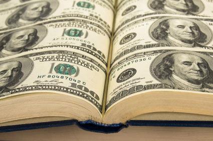 Chi phí du học trung học Mỹ
