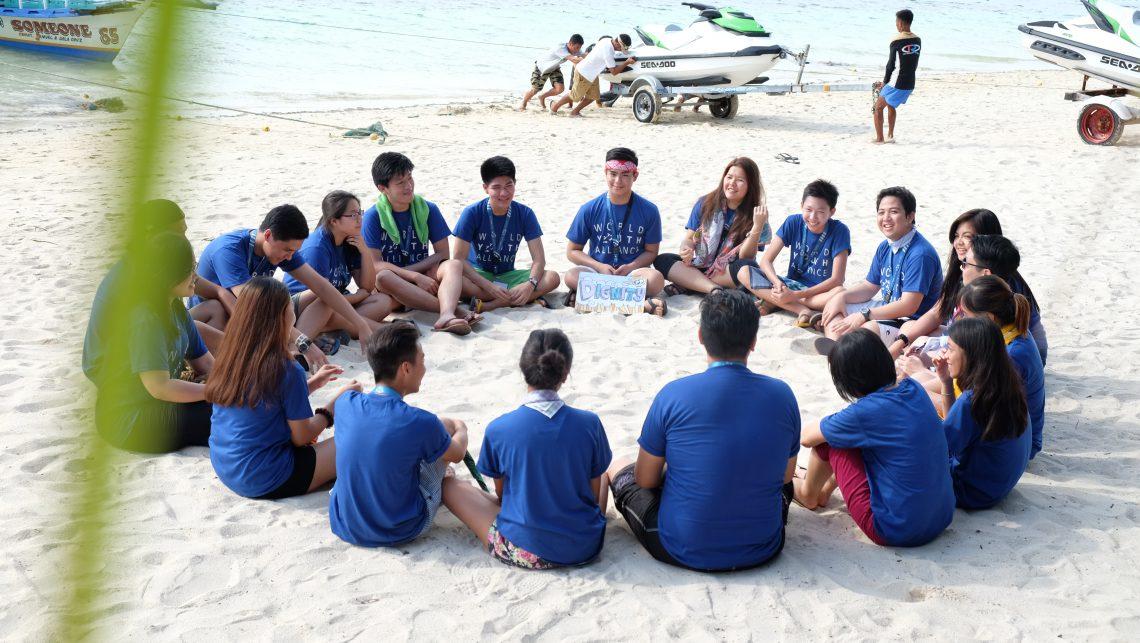 Làm sao chọn trường để học tại Philippines?