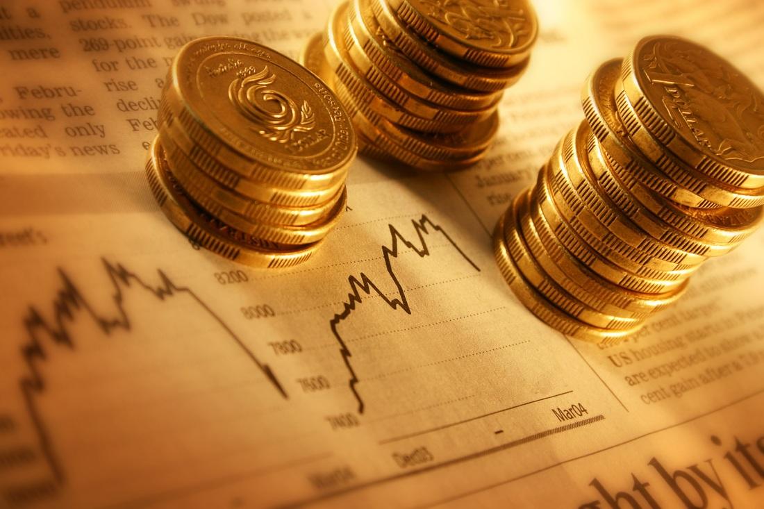 Chương trình vừa học vừa làm tại Singapore : Ngành Tài chính - kế toán