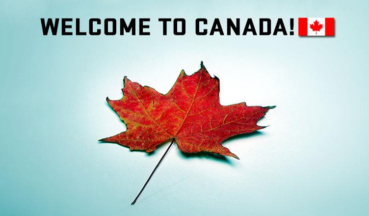 Công ty tư vấn du học Canada uy tín