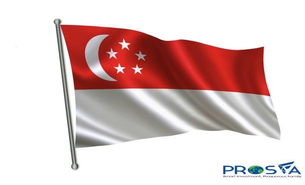 Cuộc sống du học sinh Singapore