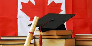 Dịch vụ tư vấn du học Canada uy tín