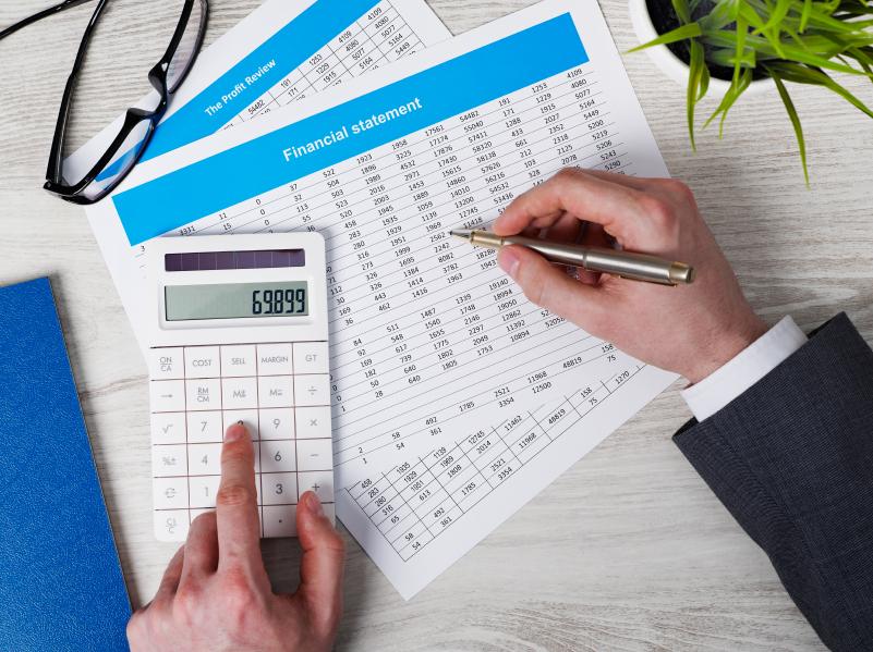 Điều kiện chứng minh tài chính du học Canada