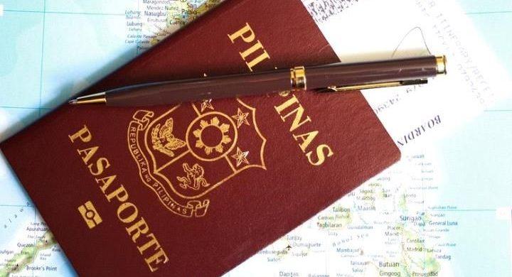 Điều kiện xin visa du học Philippines