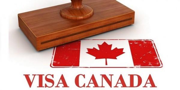 Điều kiện xin visa du học Canada