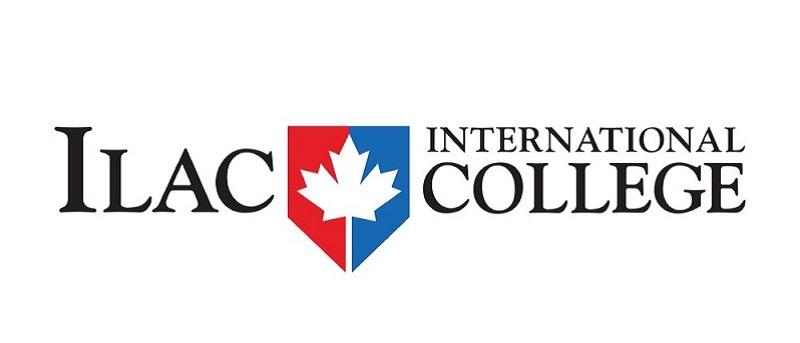 ILAC IC - Đơn vị tổ chức du học nghề Canada uy tín.