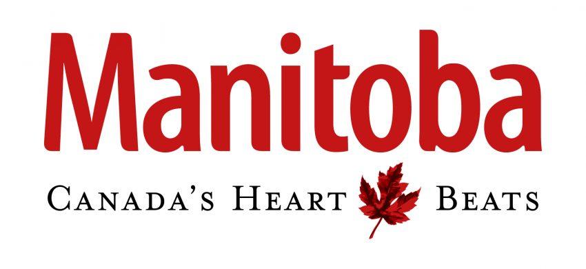 Du học bang Manitoba Canada