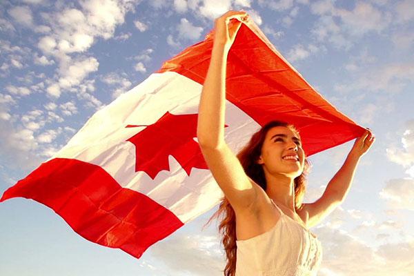 Du học Canada ngành Âm nhạc