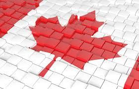 du học Canada ngành kế toán