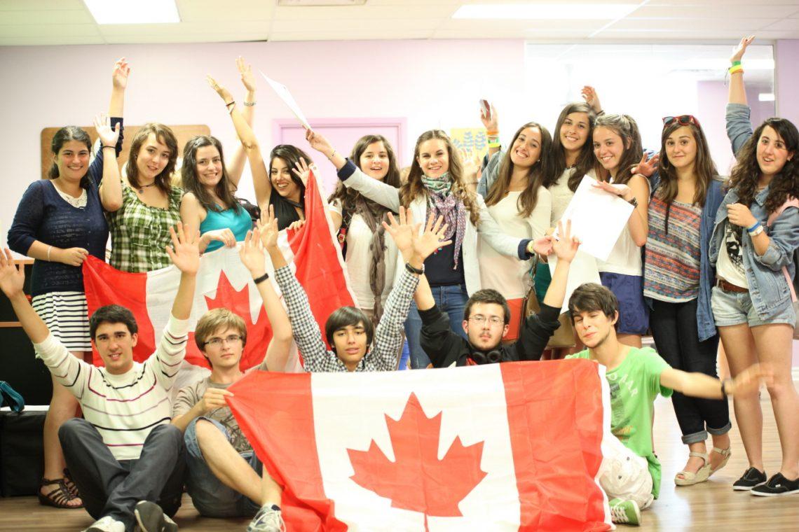 Du học Canada ngành kinh tế