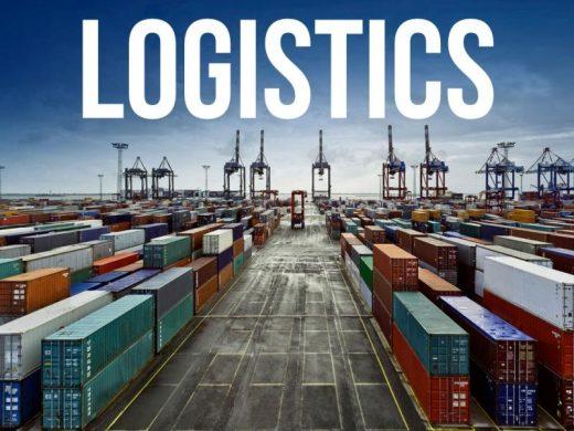 Du học Canada ngành logistics