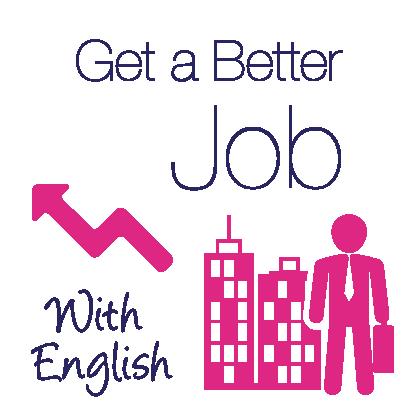 Du học Canada ngành Tiếng Anh