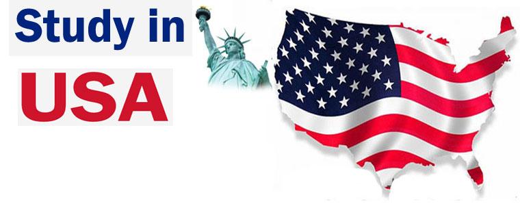 Du học Mỹ giao lưu văn hóa với visa J-1