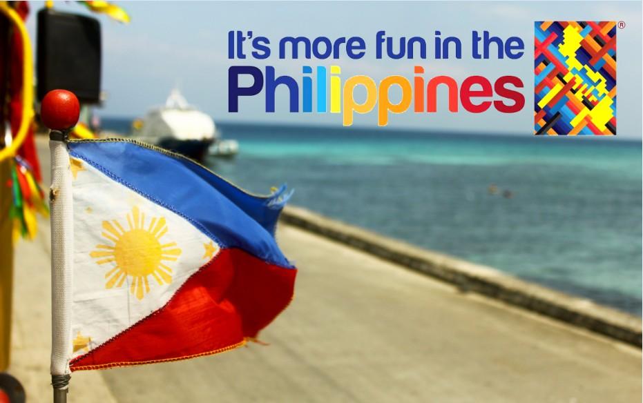 Du học ngắn hạn tại Philippines