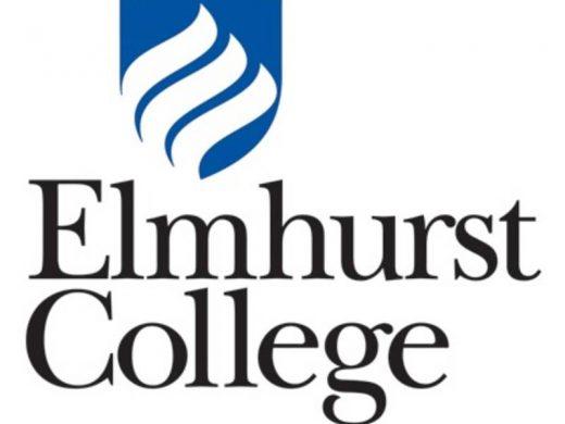 Du học Mỹ tại Elmhurst College