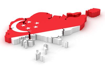 Du học Singapore tốn bao nhiêu tiền