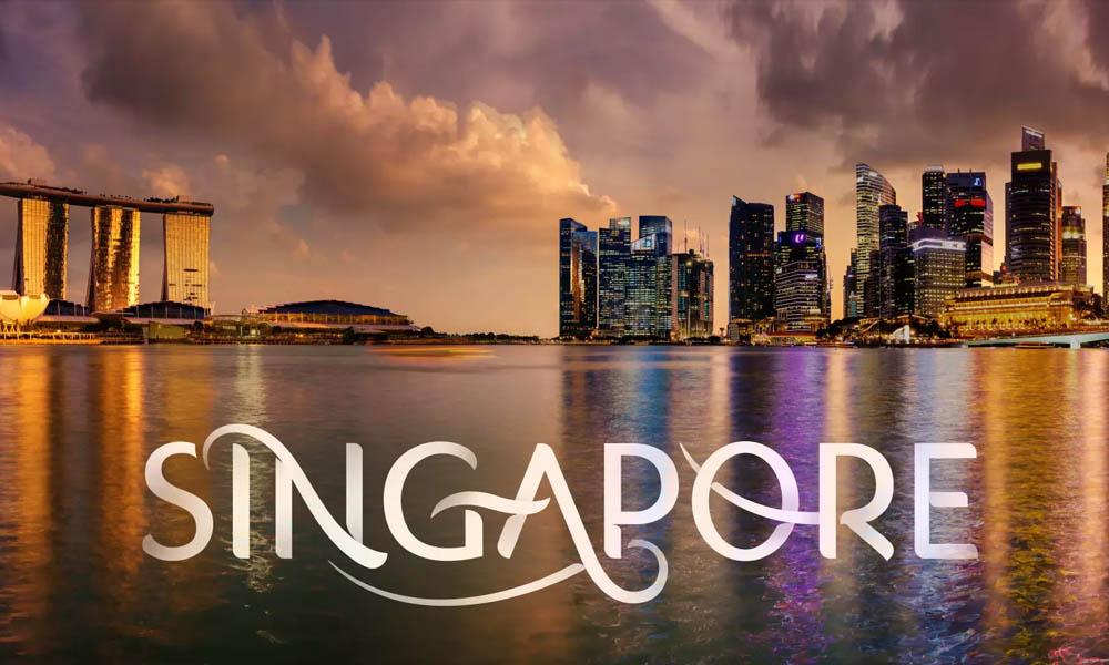 Du học Singapore tốn bao nhiêu tiền một năm
