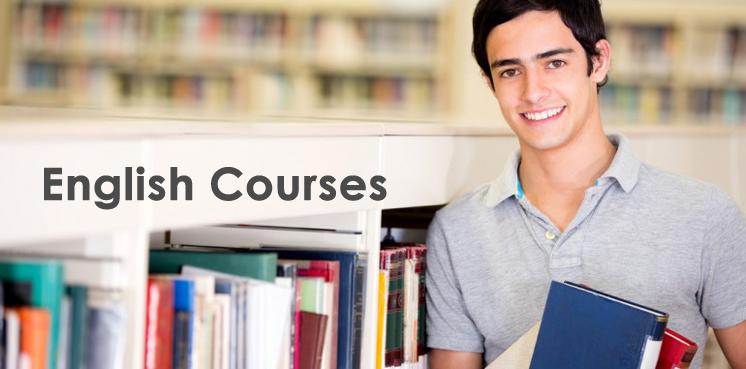 Du học tiếng anh ngắn hạn tại Singapore có nhiều khóa học với thời gian, chi phí và tính chất khác nhau.