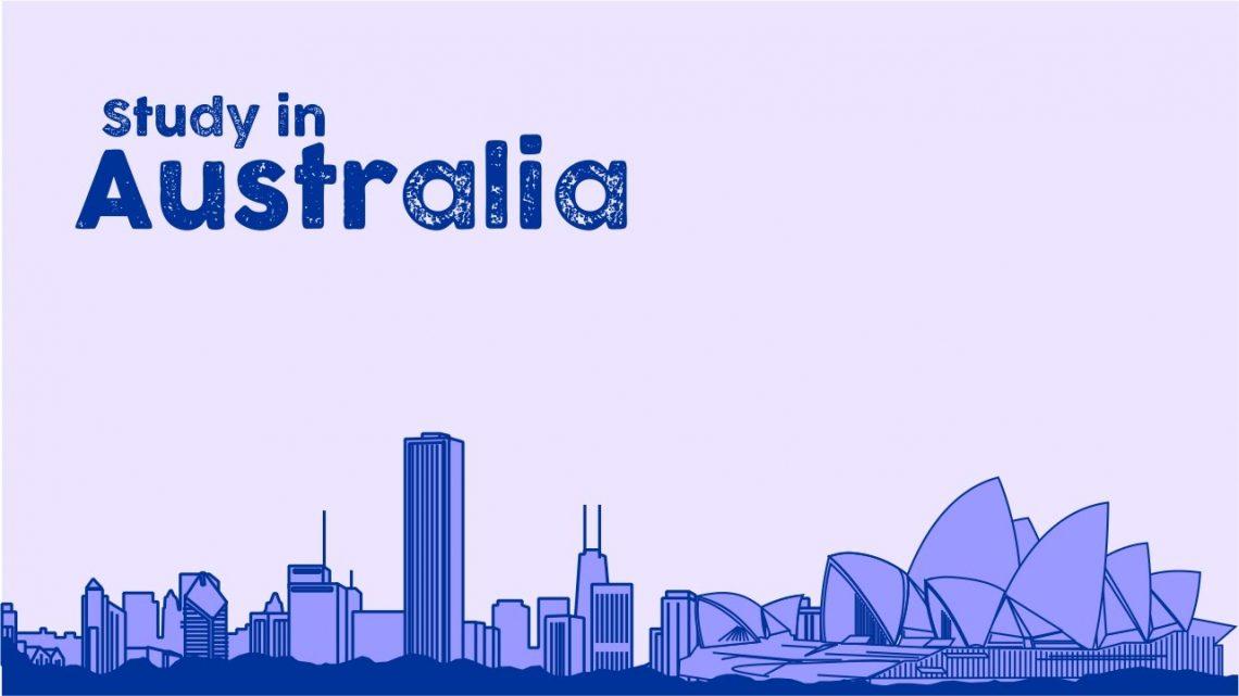 Du học Úc chi phí bao nhiêu?