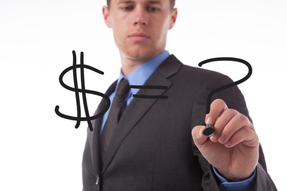 Du học Úc có cần chứng minh tài chính không