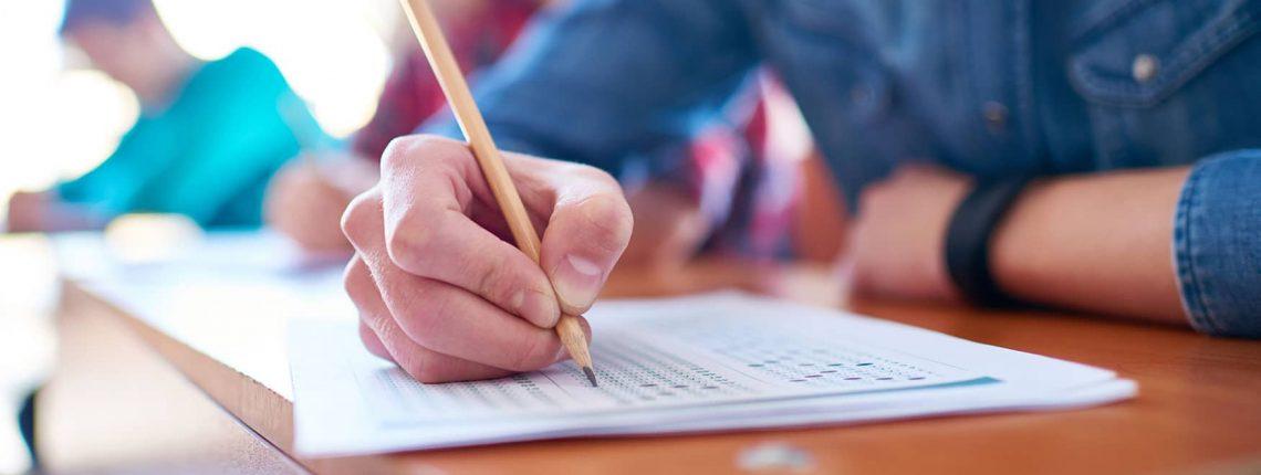 Du học Úc cần bằng tiếng Anh gì?