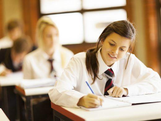 Du học Úc từ lớp 10
