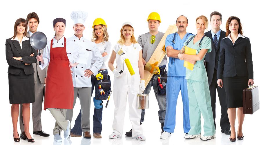 Du học Úc nên chọn ngành nào?