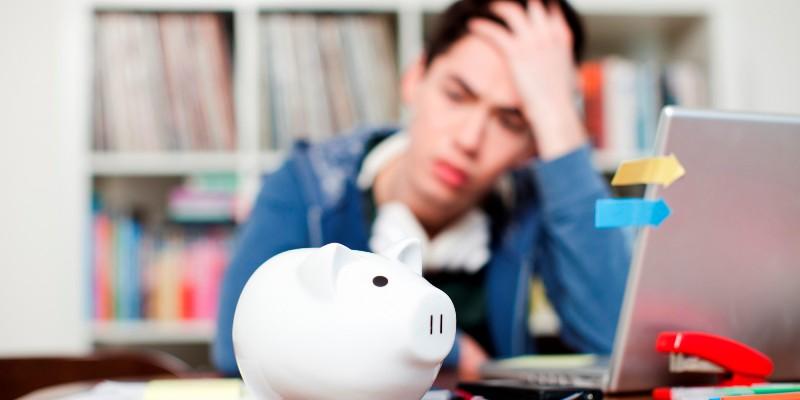 Du học Úc chi phí thấp