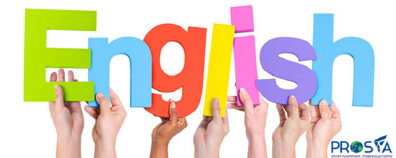 Du học tiếng Ạnh tại Philippines khởi đầu cho sự thăng tiến