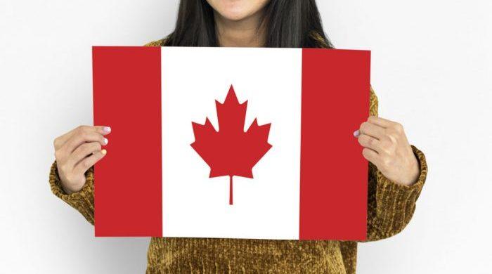 Du học Canada từ bậc phổ thông