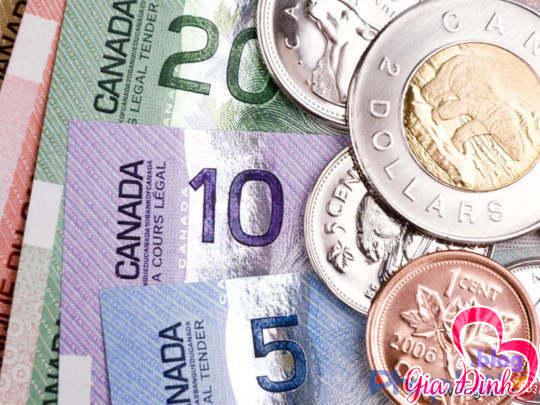 Du học Canada có đắt không?