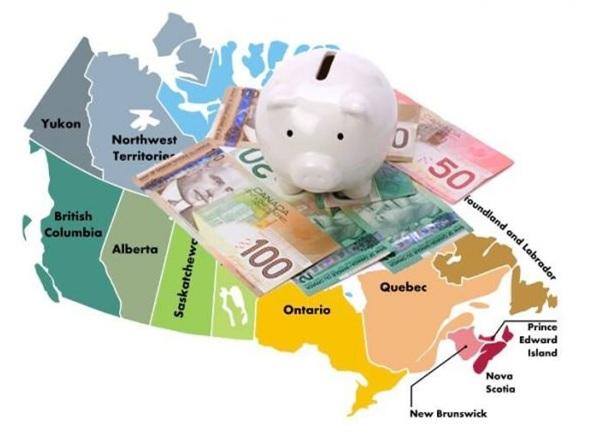 Du học Canada giá rẻ