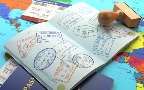 Du học sinh cần biết khi đến Mỹ